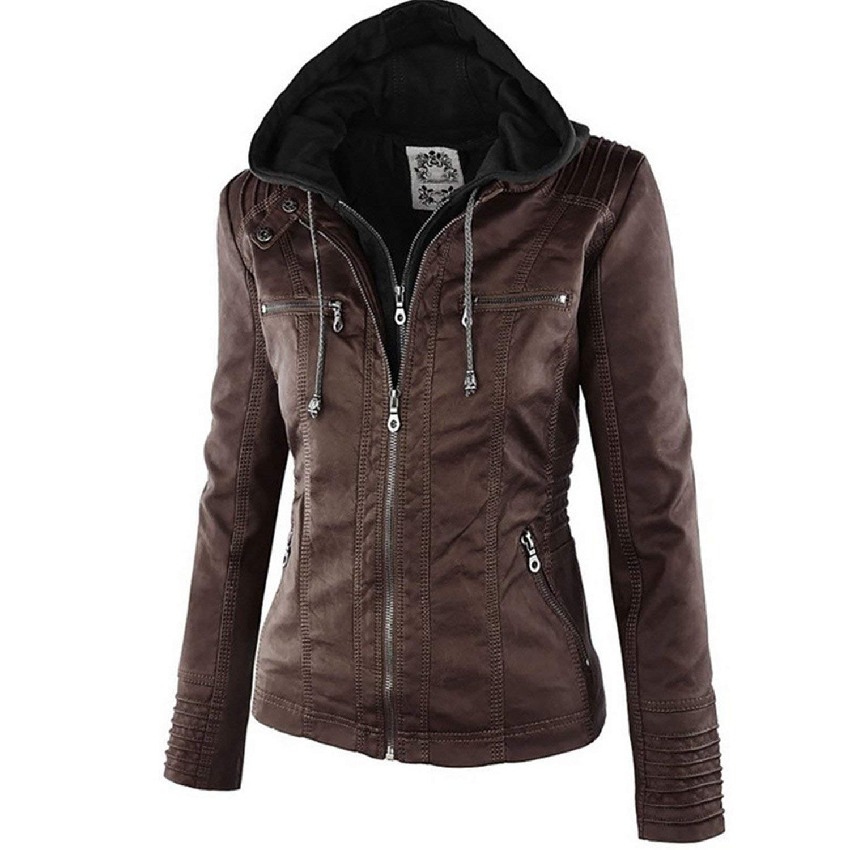 f3c2131b3 Cheap 5xl Winter Coats
