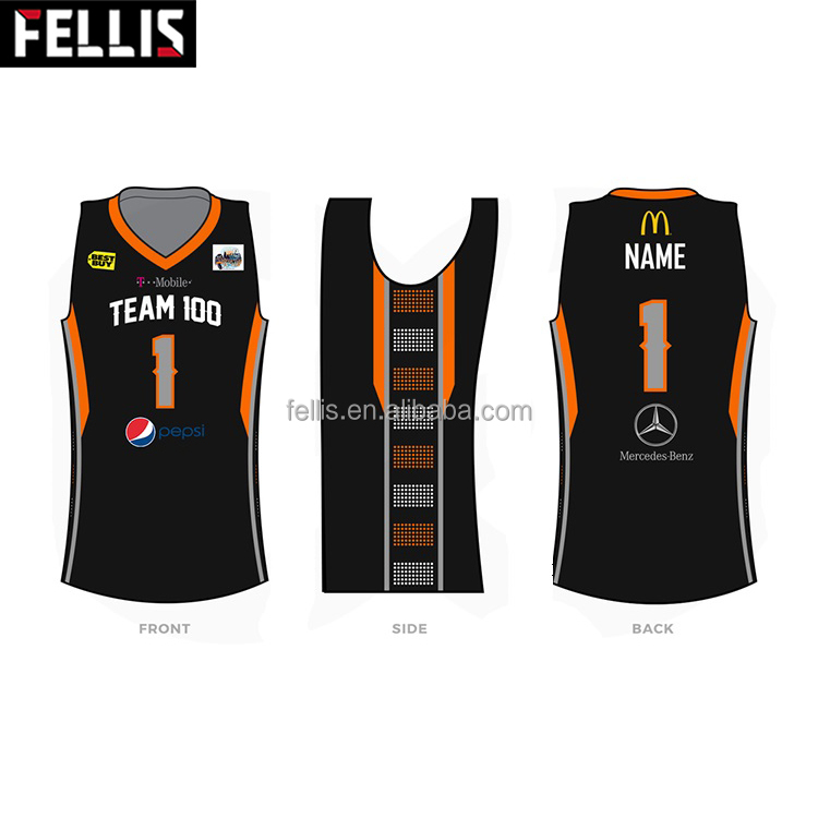 ca2a69dd986a China european basketball jerseys with custom design wholesale 🇨🇳 -  Alibaba