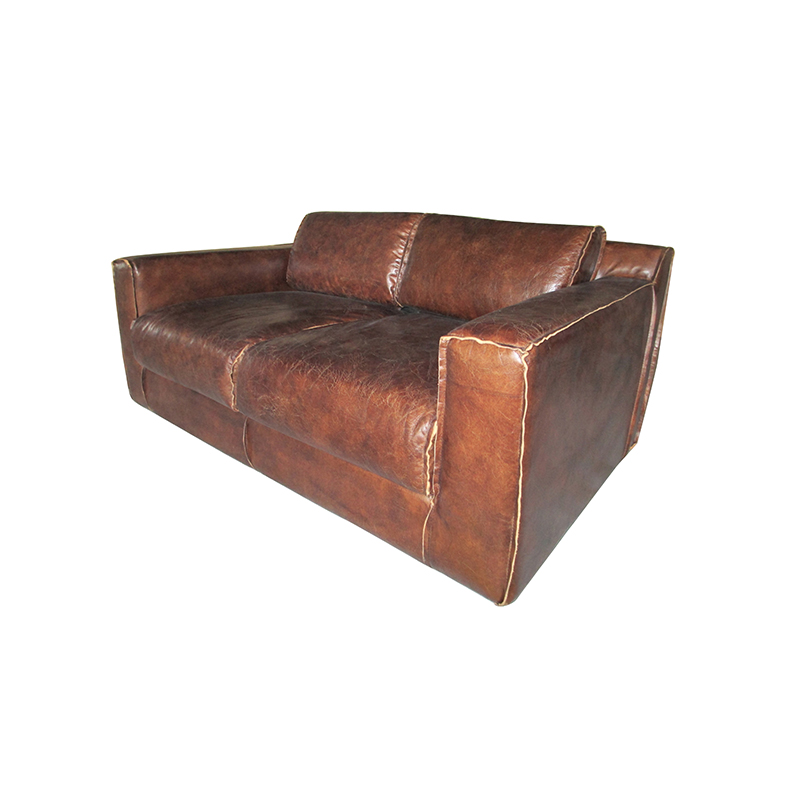 Italian Old Leather Antique Leather Sofa Set - Buy Antique Leather  Sofa,Italian Leather Sofa,Old Leather Couch Product on Alibaba.com