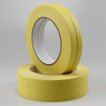 3m car masking tape