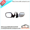 auto folding side mirror for Brilliance V5 chinese car accessory