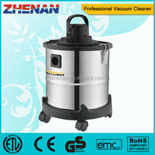 German standard vacuum water sucking machine hepa filters carpet cleaning equipment for sale