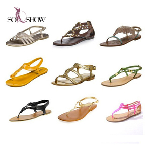 64f99cafa China Wholesale Sandals
