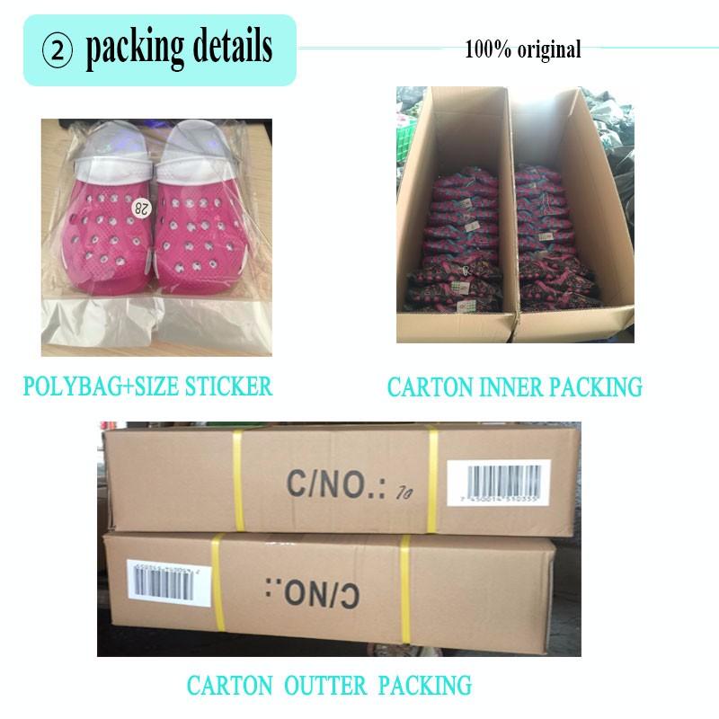 88c65026b custom logo slide sandal thongs footwear wholesale on alibaba men shoes
