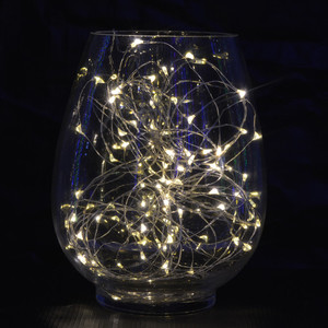 christmas 100m led fairy copper wire string lights bulk christmas white outdoor string lights