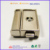 high quality wooden box lock meter box locks furniture locks