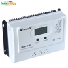 solar panel controller charge regulator 10kw charge controller for solar panel system micro usb charger