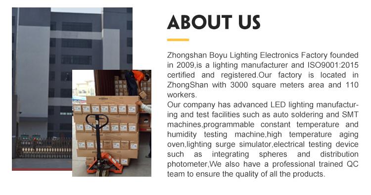 Commercial led light CE approved 30w cob led track light for shopping market