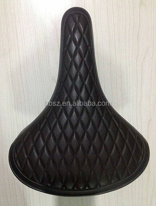 OEM factory cheap bike saddle bicycle saddle seat