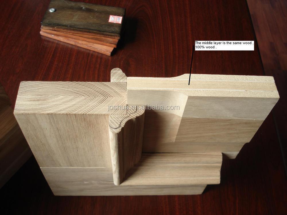Rustikal Erle Holz Haust 252 R Buy Rustikale Schmiedeeiserne