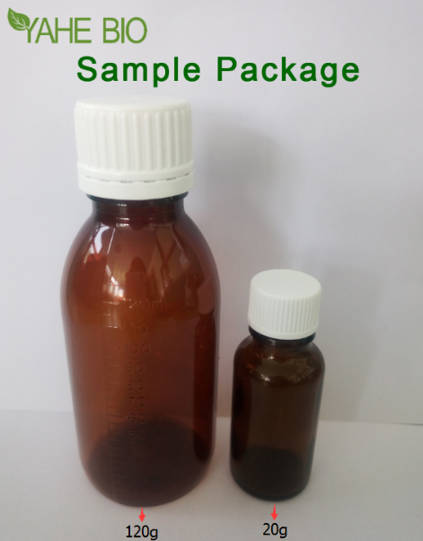 Caramel Toffee Powder for bakery products ingredient of food