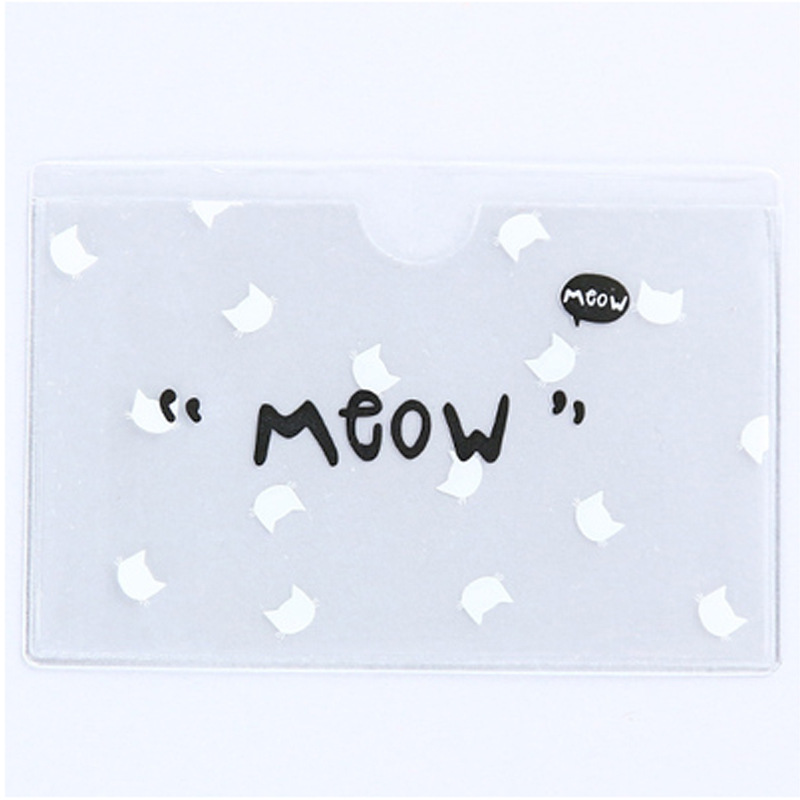 Best selling products plastic card holder