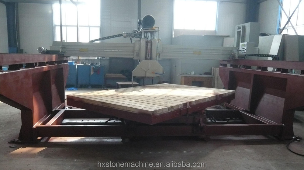 granite saw machine for sale