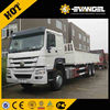 China hot sale SINOTRUK brand 4x2 cargo truck 8 ton capacity with 130hp hot sale