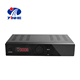 Full OEM HD 1080P Android smart tv box arabic iptv set top box wifi