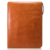 Hot sale high quality best accessories design protective genuine shockproof tablet case leather tablet case phone bag for ipad