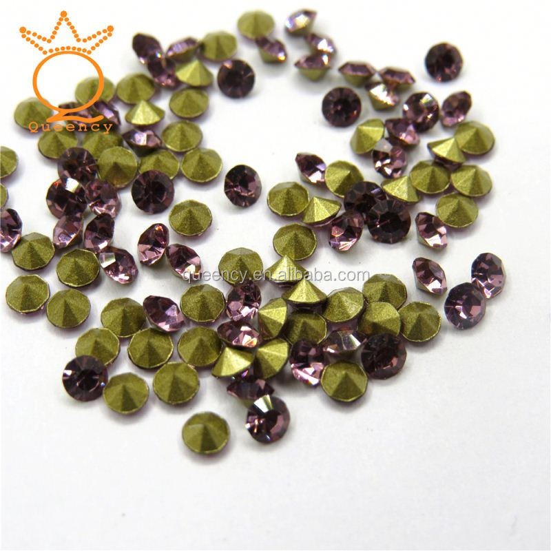 Korea Beads Wholesale, Beads Suppliers - Alibaba