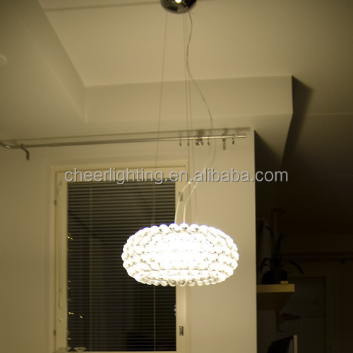 Wholesale Free Shipping Modern Caboche Pendant Lamp Light Fixures ...