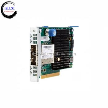 Poweredge Perc H740p Raid Controller - Buy Perc H740p,Raid Controller,For  Dell Product on Alibaba com