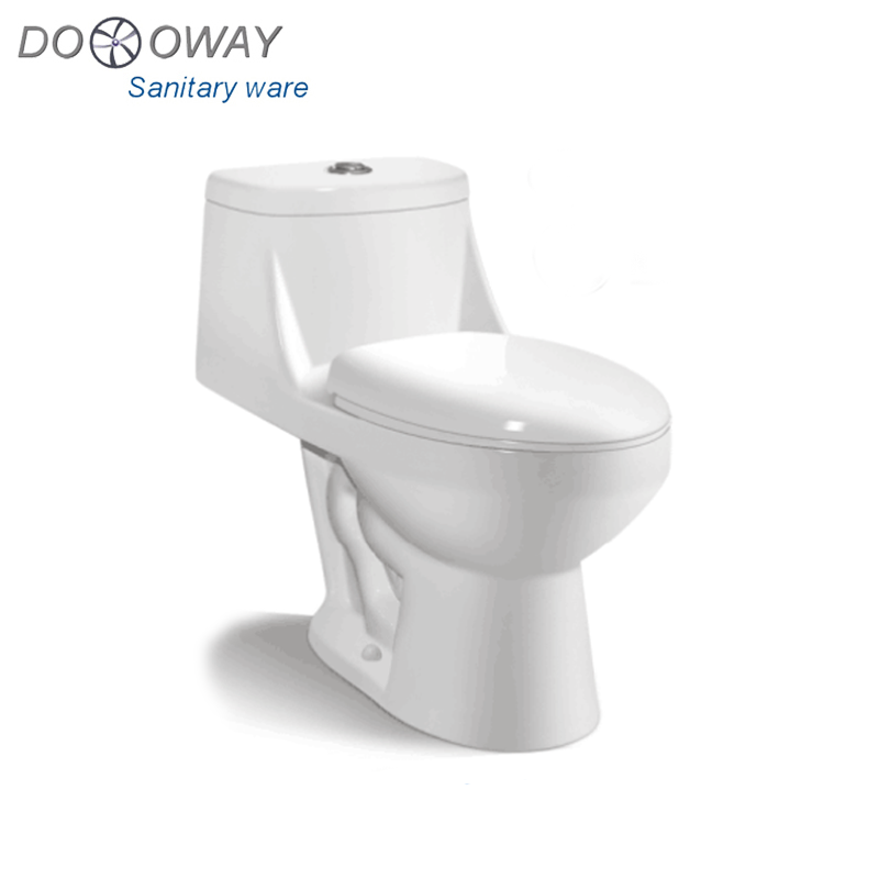 Malaysia toilet bowl brand all brand toilet bowl price DA235A