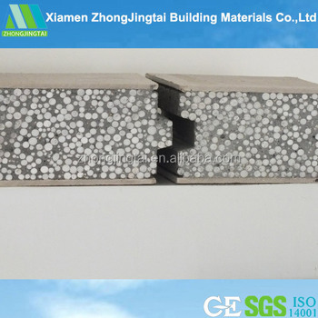 Best Selling Product Building Materials Thermocol Sheets Eps Foam Board -  Buy Foam Board Product on Alibaba com