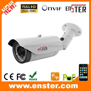 3.0 MEGAPIXEL IP Camera,ONVIF,1536P