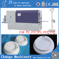 DB series custom automatic vertical small plastic injection moulding machine cost for sale