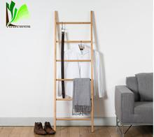 decorative bamboo ladder decorative bamboo ladder suppliers and at alibabacom