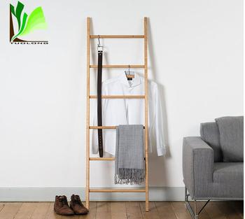 Garden Decorative Accessory Bamboo Ladder For Bathroom Buy Garden Decorative Bamboo Ladder Bamboo Ladder Bamboo Ladder For Bathroom Product On