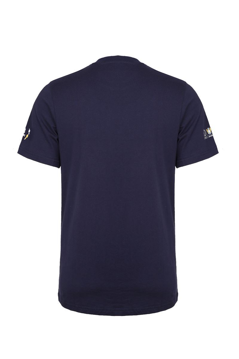 Customized wholesale unisex manufacturer thailand plain no for Buy printed t shirts wholesale
