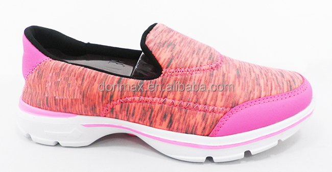 Shoes Quality High Colorful Factory Running Sport qwZUBY7XxY