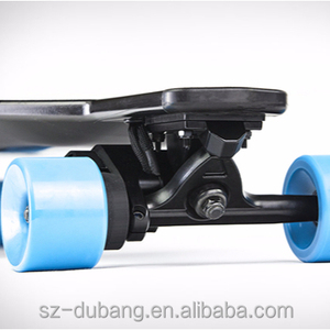 Professional Manufacturer Mini cool electric skateboard boosted cheap best powered