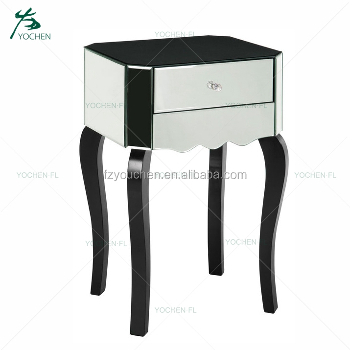 cheap storage cabinet mirror console table mirror cabinet