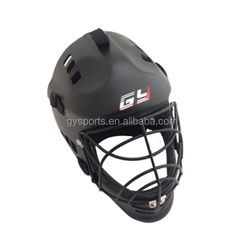 2018 Ice Hockey Equipment For Sales Face Shield For Floorball Sports