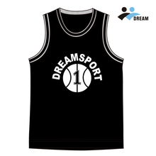 Benutzerdefinierte dry fit mann <span class=keywords><strong>basketball</strong></span> jersey designs