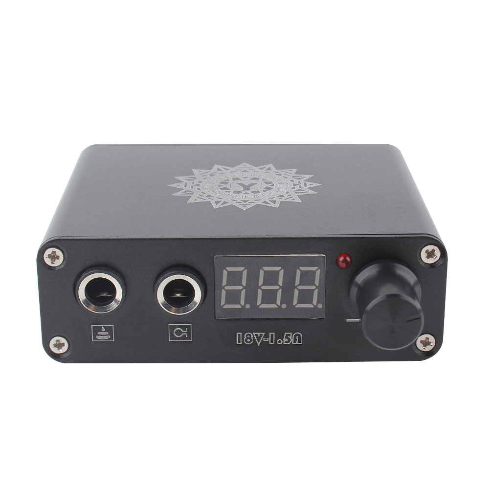 Wholesale Power Supply arrival for business for tattoo machine-14