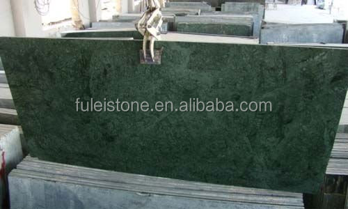 Green Laminate Countertop, Green Laminate Countertop Suppliers And  Manufacturers At Alibaba.com