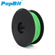 1.75mm 1kg ABS PLA plastic spool 3d printer filament for 3d printing