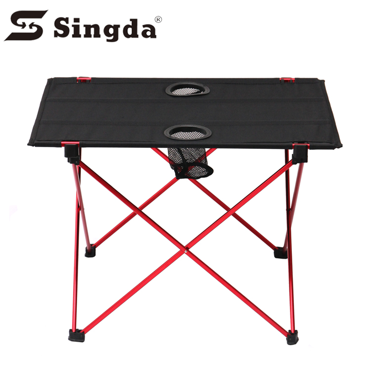 Fantastic China Supply Folding Fold Up Camping Table Set Buy Camping Table Set Folding Camping Table Camping Table Set Camping Table Set Camping Table Fold Up Pdpeps Interior Chair Design Pdpepsorg