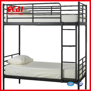 Cheap Bunk Beds With Mattresses Wholesale Suppliers Alibaba
