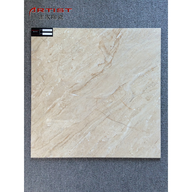 china cheapest wall tile wholesale alibaba