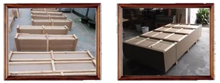 SZX 9FT деревянные США Снукер Таблица цена на продажу Китай