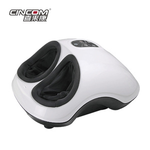 Hottest Sale Massager For Feet Electric Foot Massager Blood Circulation
