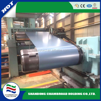 Low Price Cold Rolled Galvalume Galvanizing Steel Gi Gl Ppgi Ppgl