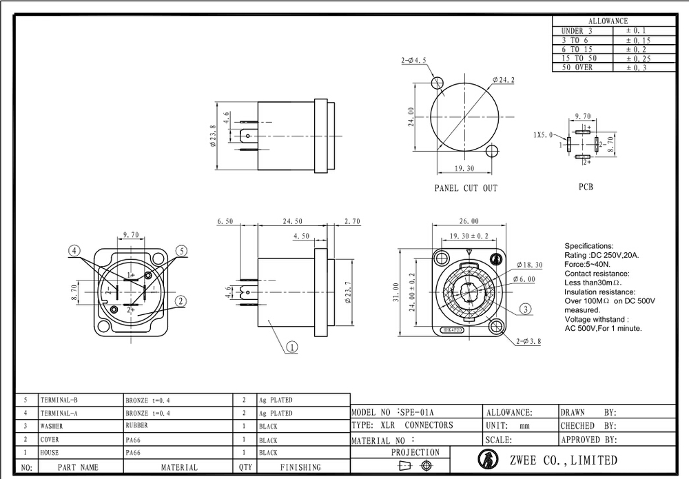 neutrik speakon connector wiring diagram neutrik neutrik speakon connector wiring neutrik auto wiring diagram on neutrik speakon connector wiring diagram