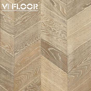 Easy Install Engineered Fishbone Floor Buy Fishbone Floorchevron