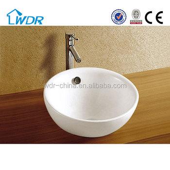 Ceramic Bathroom Western Trough Sink Buy Western Bathroom Sinks Bathroom Sink Fancy Bathroom