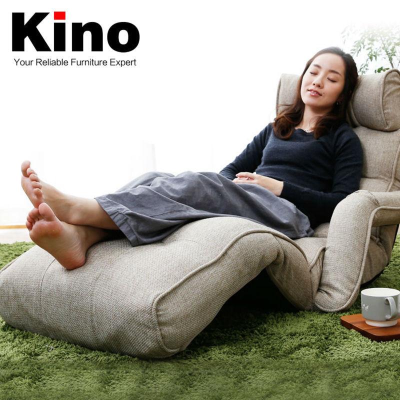 2016 angesagtesten liege mit armlehne sofa st hle. Black Bedroom Furniture Sets. Home Design Ideas
