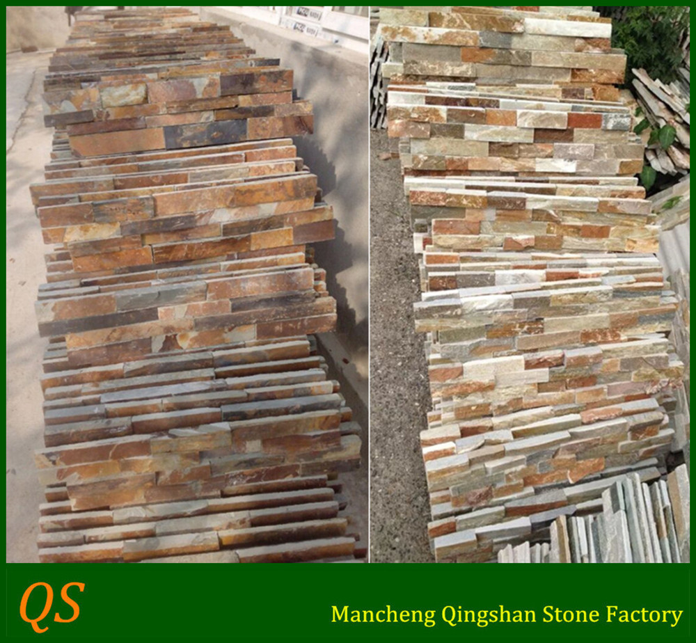 garden slate tiles, garden slate tiles suppliers and manufacturers
