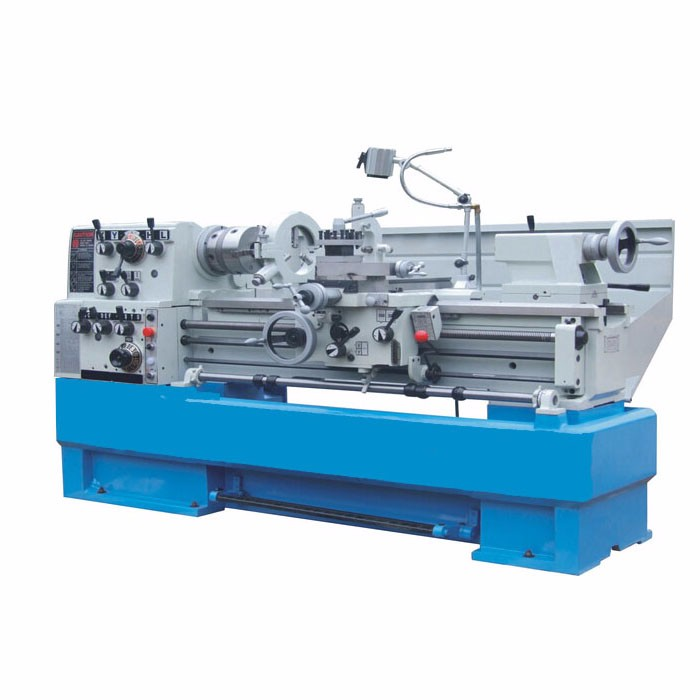C6246 High precision heavy duty lathe machine price